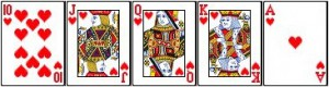Royal_Straight_Flush